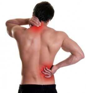 Calgary-Chiropractor-Sport-Therapy-Back-Pain