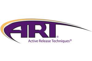 active_release_techniques