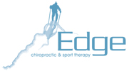 Edge Chiropractic & Sport Therapy